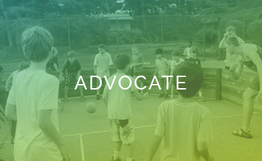 advocate-support
