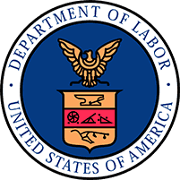 Department Labor