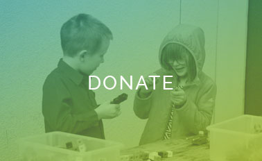 donate-support