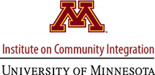 University of Minnesotta