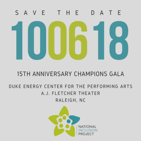save the date gala 2018 (1)