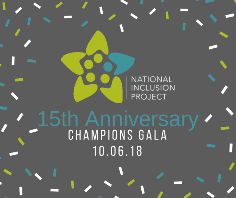 Champions Gala blog post - no address