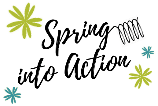 2019 gala logo JUST spring into action (1)