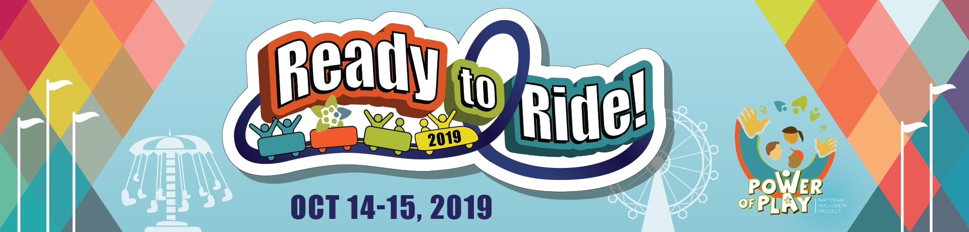 ready_to_ride_1920x460_website