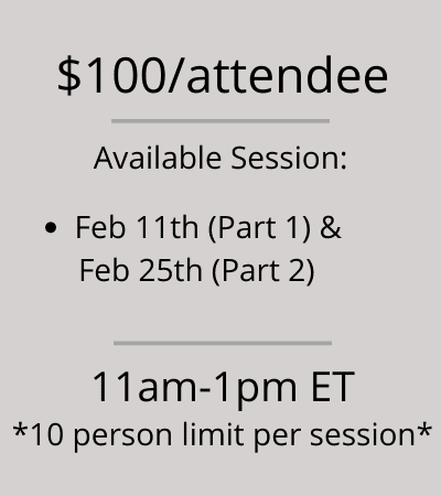 Accred workshop price and time1 (1)